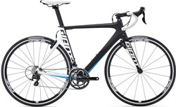 Giant Propel Advanced 2 2016 - Road Bike