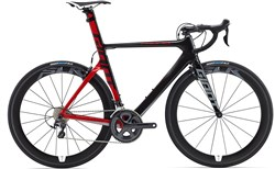 Giant Propel Advanced SL 2 2016 - Road Bike