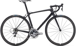 Giant TCR Advanced Pro 0 2016 - Road Bike