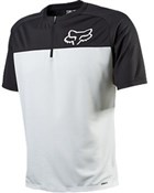 Fox Clothing Ranger Short Sleeve Jersey