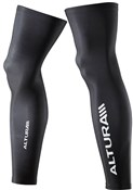 Altura Team 14 Leg Warmers SS16