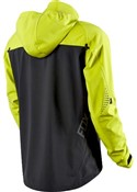 Fox Clothing Downpour Waterproof Cycling Jacket SS16