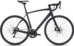 Specialized Roubaix SL4 Comp Disc 2016 - Road Bike