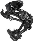 Product image for SRAM GX Type 2.1 10-Speed Rear Derailleur - Short Cage