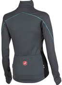 Castelli Mortirolo Womens Cycling Jacket