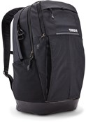 Thule Paramount Traditional Backpack 27 Litre Backpack