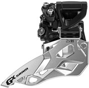 SRAM Front Derailleur GX 2x11 High Clamp Bottom Pull