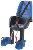 Discovery 101 Front Mounted Child Seat