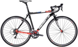 Lapierre CX Alu 500 2016 - Cyclocross Bike