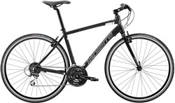 Lapierre Urban Shaper 200 2016 - Hybrid Sports Bike