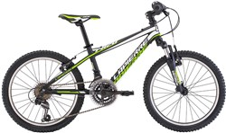 Lapierre Pro Race 20w 2016 - Kids Bike