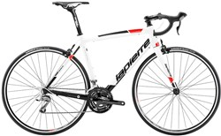 Lapierre Audacio 100 2016 - Road Bike