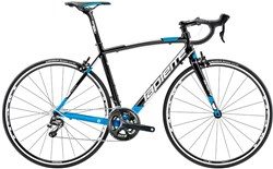 Lapierre Audacio 300 CP 2016 - Road Bike