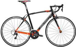 Lapierre Audacio 500 2016 - Road Bike