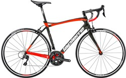 Lapierre Pulsium 500 2016 - Road Bike