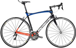 Lapierre Pulsium 600 FDJ 2016 - Road Bike