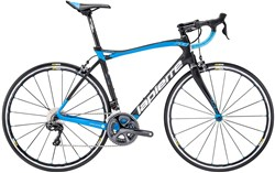 Lapierre Pulsium 700 2016 - Road Bike