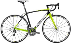 Lapierre Sensium 600 2016 - Road Bike