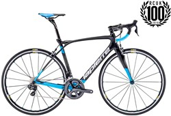 Lapierre Xelius SL 700 2016 - Road Bike