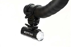 Product image for Moon Aerolite Front or Rear Rechargeable Light