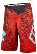 Fox Clothing Demo DH Cauz Cycling Short