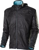 Fox Clothing Diffuse 2 Waterproof Jacket