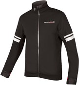 Endura FS260 Pro SL Thermal Windproof Cycling Jacket AW15