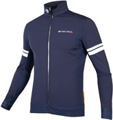 Endura FS260 Pro SL Thermal Windproof Cycling Jacket AW17