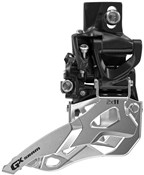 SRAM Front Derailleur GX 2x11 -  High Direct Mount Bottom Pull
