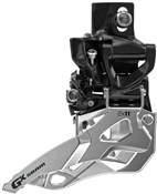 SRAM Front Derailleur GX 2x11 High Direct Mount Top Pull