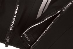 Endura Stealth Lite II Cycling Tights SS16