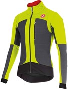 Castelli Elemento 2 7XAir Winter Cycling Jacket AW15