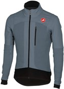 Castelli Elemento 2 7XAir Winter Cycling Jacket AW16