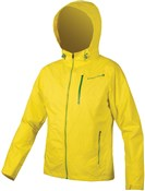 Product image for Endura SingleTrack Waterproof Cycling Jacket SS17