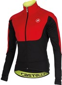 Castelli Passo Giau Thermal Jacket AW16