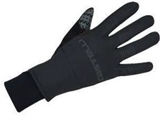 Product image for Castelli Gara Midweight Long Finger Cycling Gloves