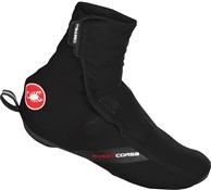 Castelli Difesa Shoecovers