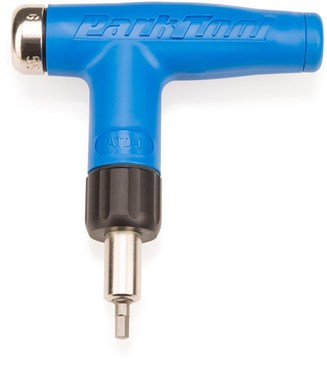 Image of Park Tool ATD-1 Adjustable Torque Driver