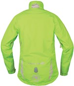 Endura Luminite DL Womens Cycling Jacket AW17
