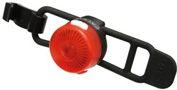 Product image for Cateye Loop 2 Rear Light