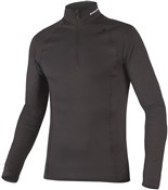 Product image for Endura Transrib High Neck Long Sleeve Jersey AW17