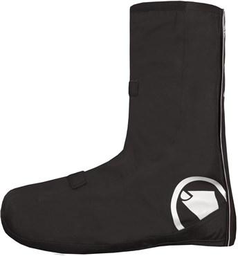 endura - WP Gaiter Overshoes AW17