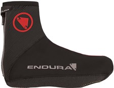 Endura Freezing Point Overshoes AW15