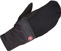 Castelli 4.3.1 Winter Cycling Gloves