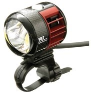 Image of Cateye Volt 6000 Rechargeable Hi Power Front Light