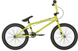 DiamondBack Grind 2016 - BMX Bike