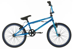 DiamondBack Option 2016 - BMX Bike