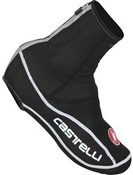 Castelli Ultra Winter Shoecovers