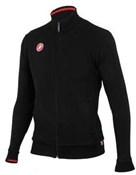 Castelli Race Day Track Cycling Jacket