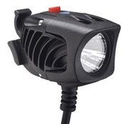 NiteRider Minewt Pro 770 Enduro Rechargeable Front Light